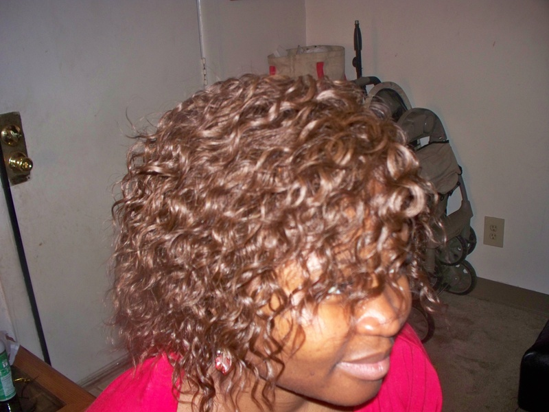 Full Sew-In - DEALS ALL DAY!!!!! $100 Micro-Braids And More....
